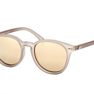 Le Specs Bandwagon LSP 1602010 Aurinkolasit