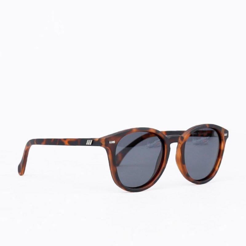Le Specs Bandwagon aurinkolasit