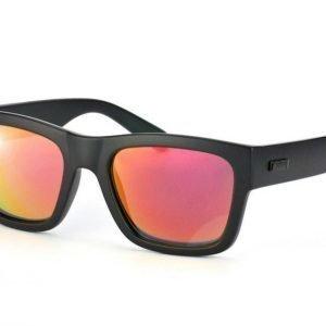 Le Specs Bowie LSP 1302126 aurinkolasit