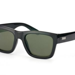 Le Specs Bowie LSP 1302128 Aurinkolasit