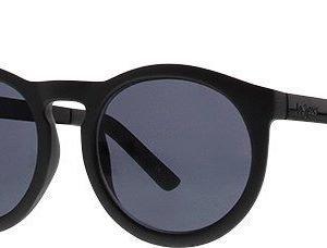 Le Specs Cheshire 1402188 aurinkolasit