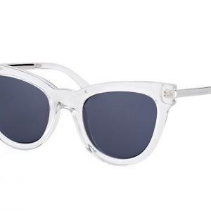 Le Specs Debutante 1602004 Aurinkolasit