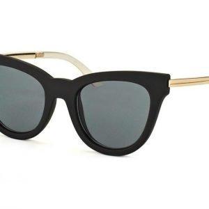 Le Specs Debutante LSP 1502117 Aurinkolasit