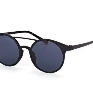 Le Specs Demo Mode LSP 1602171 Aurinkolasit