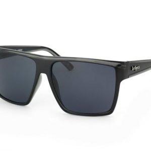 Le Specs Dirty Magic LSP 1100200 aurinkolasit