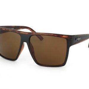 Le Specs Dirty Magic LSP 1100201 Aurinkolasit