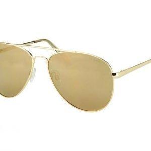 Le Specs Drop Top LSP 1502108 Aurinkolasit
