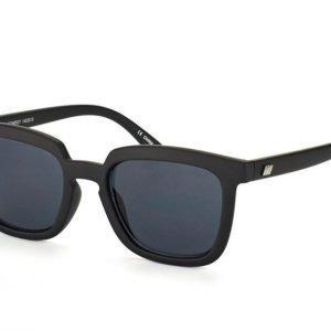 Le Specs Easy Cowboy LSP 1402010 Aurinkolasit