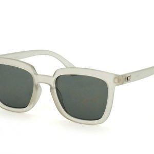 Le Specs Easy Cowboy LSP 1402011 Aurinkolasit