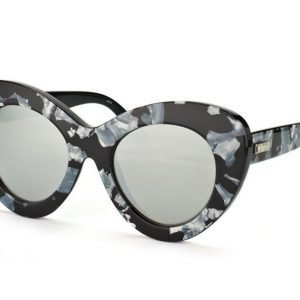 Le Specs Go LSP 1502126 Aurinkolasit