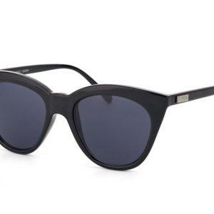 Le Specs Halfmoon Magic LSP 1202094 Aurinkolasit