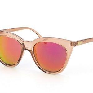 Le Specs Halfmoon Magic LSP 1202095 Aurinkolasit