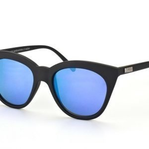 Le Specs Halfmoon Magic LSP 1402041 Aurinkolasit