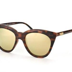 Le Specs Halfmoon Magic LSP 1402042 Aurinkolasit
