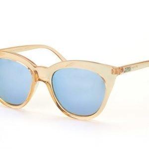 Le Specs Halfmoon Magic LSP 1402043 Aurinkolasit
