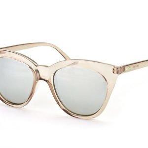 Le Specs Halfmoon Magic LSP 1502114 Aurinkolasit
