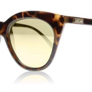 Le Specs Halfmoon Magic LSP1402042 Kilpikonna Aurinkolasit