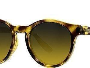 Le Specs Hey Macarena 1402037 aurinkolasit