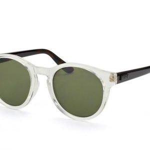 Le Specs Hey Macarena LSP 1302116 Aurinkolasit