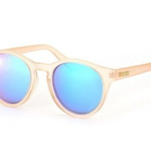 Le Specs Hey Macarena LSP 1302118 Aurinkolasit
