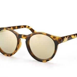 Le Specs Hey Macarena LSP 1402037 Aurinkolasit