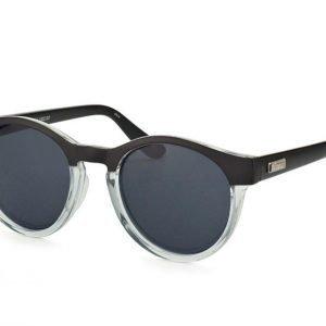 Le Specs Hey Macarena LSP 1502107 Aurinkolasit