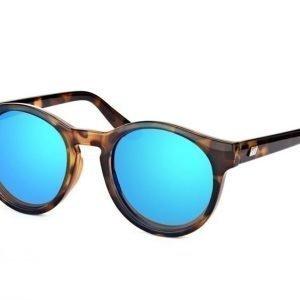 Le Specs Hey Macarena LSP 1602146 Aurinkolasit