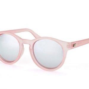 Le Specs Hey Macarena LSP 1602150 Aurinkolasit