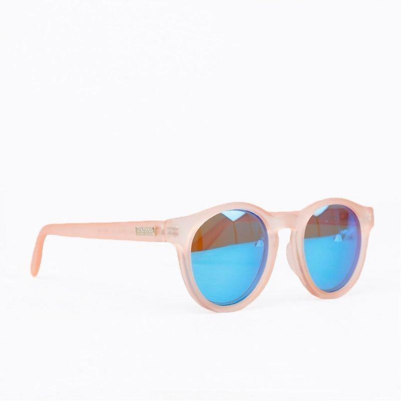 Le Specs Hey Macarena aurinkolasit