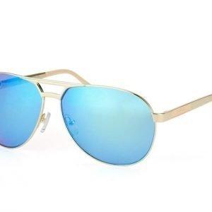 Le Specs Just Maui'd LSP 1202106 Aurinkolasit