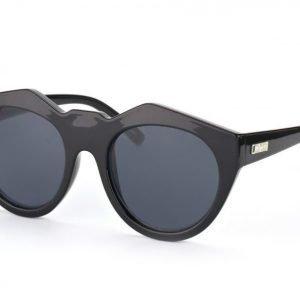 Le Specs LS Neo noir-black aurinkolasit