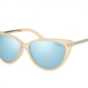 Le Specs LS Tweedledee-honey aurinkolasit