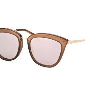 Le Specs LSP Caliente 1702011 Aurinkolasit