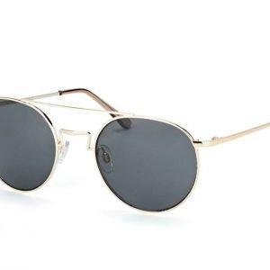 Le Specs LSP Instinct 1402012 Aurinkolasit