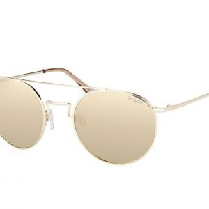 Le Specs LSP Instinct 1602149 Aurinkolasit