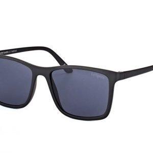 Le Specs LSP Master Tamers 1602163 Aurinkolasit