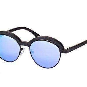 Le Specs LSP Slid Lids 2167 Aurinkolasit