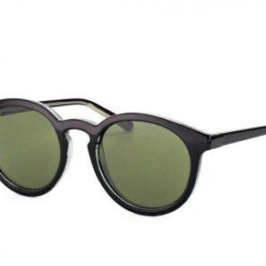 Le Specs Luxe PALAZZO 1502074 aurinkolasit