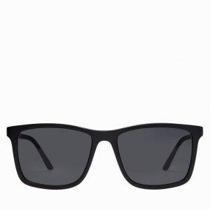 Le Specs Master Tamers Aurinkolasit Musta