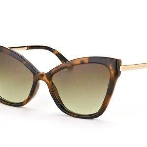 Le Specs Naked Eyes LSP 1502089 Aurinkolasit