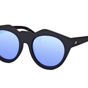 Le Specs Neo Noir 1602157 Aurinkolasit