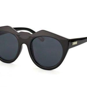 Le Specs Neo Noir LSP 1402000 Aurinkolasit