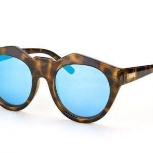 Le Specs Neo Noir LSP 1402001 Aurinkolasit