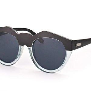 Le Specs Neo Noir LSP 1502093 Aurinkolasit
