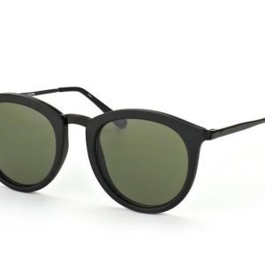 Le Specs No Smirking LSP 1502098 Aurinkolasit