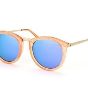 Le Specs No Smirking LSP 1502099 Aurinkolasit