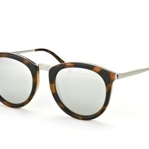 Le Specs No Smirking LSP 1502100 Aurinkolasit