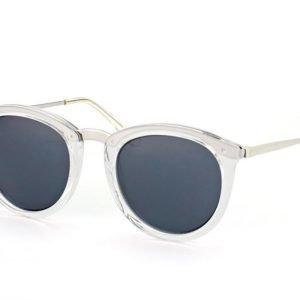 Le Specs No Smirking LSP 1602001 Aurinkolasit