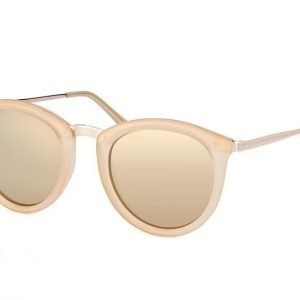 Le Specs No Smirking LSP 1602002 Aurinkolasit