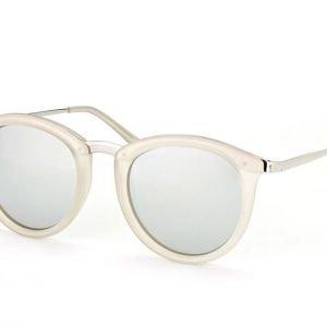 Le Specs No Smirking LSP 1602003 Aurinkolasit